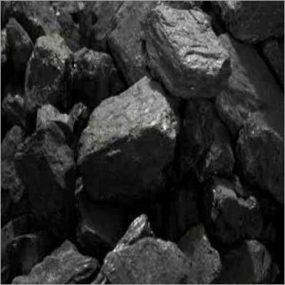 Best Soudi Arabia PetCoke Supplier and Manufacturer | BCM