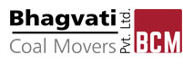 Bhagvati Coal Movers PVT. LTD.