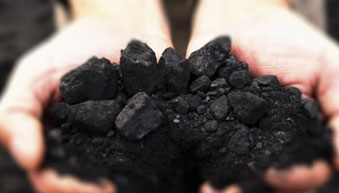 WHOLESALE COAL TRADERS