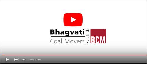 Coal Importers