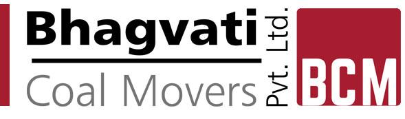 Bhagvati Coal Movers PVT. LTD.