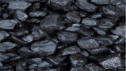 INDONESIAN COAL IMPORTERS