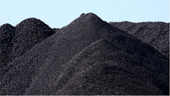HIGH CV USA COAL
